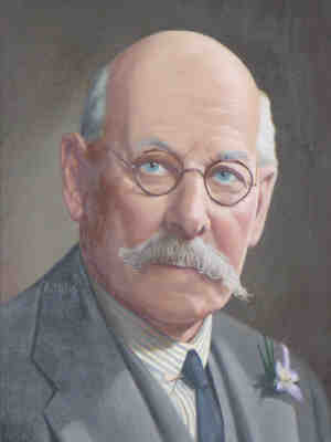 George Charles Cecil Liebert (1864-1943) - ind_p25_1150_1535